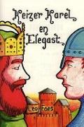 Bekijk details van Keizer Karel en Elegast
