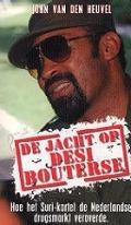 Bekijk details van De jacht op Desi Bouterse