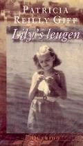 Bekijk details van Lily's leugen