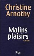 Bekijk details van Malins plaisirs