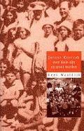 Bekijk details van Janusz Korczak