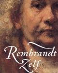 Bekijk details van Rembrandt zelf