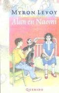 Bekijk details van Alan en Naomi