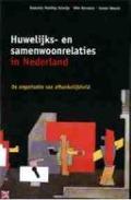 Bekijk details van Huwelijks- en samenwoonrelaties in Nederland