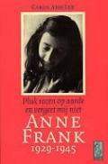 Bekijk details van Anne Frank 1929-1945