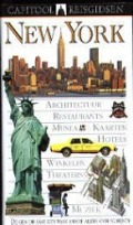 Bekijk details van New York