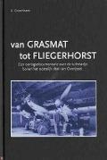 Bekijk details van Van grasmat tot Fliegerhorst