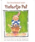 Bekijk details van Een krentenbol voor Pietertje Pet