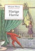 Bekijk details van Harige Harrie