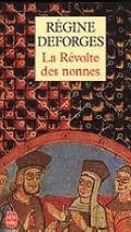 Bekijk details van La Révolte des nonnes