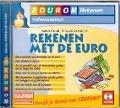 Bekijk details van Rekenen met de euro
