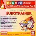 Bekijk details van Eurotrainer