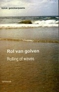 Bekijk details van Rol van golven