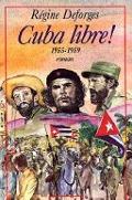 Bekijk details van Cuba libre!