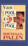 Bekijk details van Van pool tot pool met Michael Palin