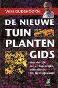 Bekijk details van De nieuwe tuinplantengids