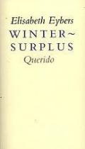 Bekijk details van Winter-surplus