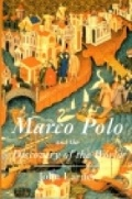 Bekijk details van Marco Polo and the discovery of the world