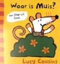 Bekijk details van Waar is Muis?