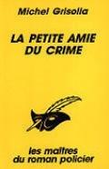 Bekijk details van La petite amie du crime