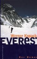 Bekijk details van Everest
