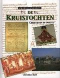 Bekijk details van De kruistochten