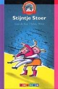 Bekijk details van Stijntje Stoer