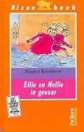 Bekijk details van Ellie en Nellie in gevaar