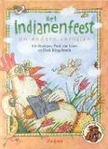 Bekijk details van Het indianenfeest en andere verhalen