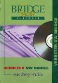 Bekijk details van Verbeter uw bridge met Berry Westra