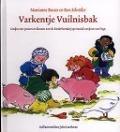 Bekijk details van Varkentje Vuilnisbak