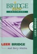 Bekijk details van Leer bridge met Berry Westra