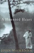 Bekijk details van A haunted heart