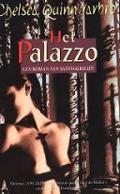 Bekijk details van Het palazzo
