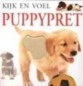 Bekijk details van Puppypret