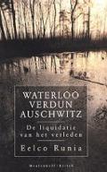 Bekijk details van Waterloo Verdun Auschwitz