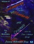 Bekijk details van Contemporary standards and originals with the Dave Liebman Group