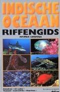 Bekijk details van Indische oceaan riffengids