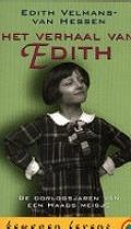 Bekijk details van Het verhaal van Edith