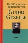 Bekijk details van De 100 mooiste gedichten van Guido Gezelle