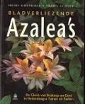 Bekijk details van Bladverliezende azalea's