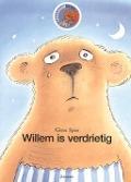 Bekijk details van Willem is verdrietig