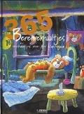Bekijk details van 365 berenverhaaltjes