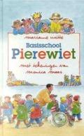 Bekijk details van Basisschool Pierewiet