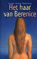 Bekijk details van Het haar van Berenice