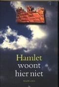 Bekijk details van Hamlet woont hier niet en andere luchtkastelen