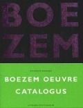 Bekijk details van Marinus Boezem