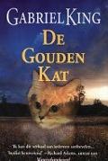 Bekijk details van De gouden kat