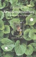 Bekijk details van Daniëlles kruidenomnibus