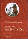 Bekijk details van Het grote boek van Kleine Beer